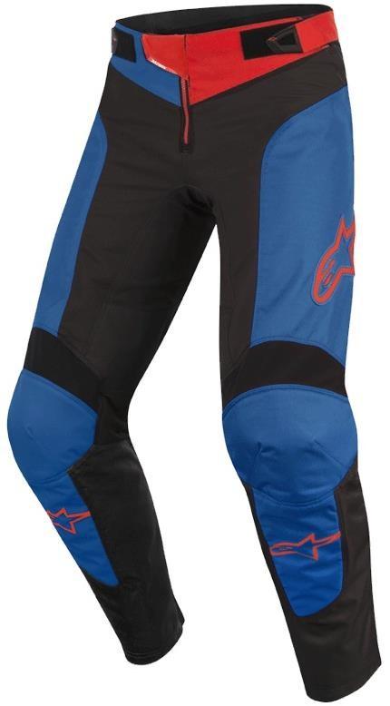 Alpinestars - Vector | cycling pants