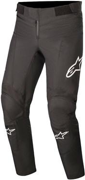 Alpinestars Vector Youth Pants