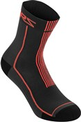 "Product image for Alpinestars Summer Socks 15"" Cuff"