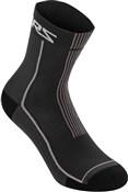 "Alpinestars Summer Socks 15"" Cuff"