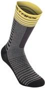 """Alpinestars Drop Socks 19"""" Cuff"""