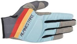 Product image for Alpinestars Aspen Pro Long Finger Gloves