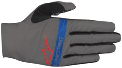 Alpinestars Aspen Pro Lite Long Finger Gloves