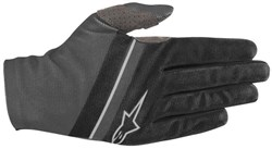 Alpinestars Aspen Plus Long Finger Gloves