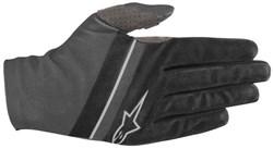 Product image for Alpinestars Aspen Plus Long Finger Gloves