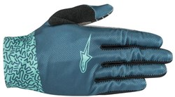 Alpinestars Stella Aspen Pro Lite Womens Long Finger Gloves