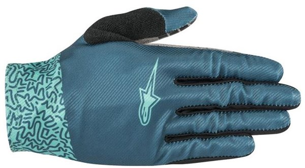 Alpinestars Stella Aspen Pro Lite Womens Long Finger Gloves