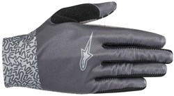 Alpinestars Stella Aspen Pro Lite Womens Long Finger Cycling Gloves