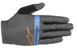 Alpinestars Aspen Pro Lite Youth Long Finger Gloves