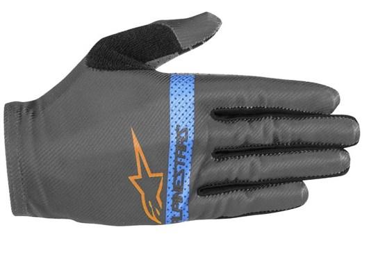 Alpinestars Aspen Pro Lite Youth Long Finger Cycling Gloves