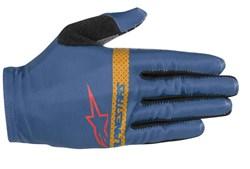 Alpinestars Aspen Pro Lite Youth Long Finger Gloves