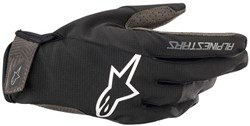 Alpinestars Drop 6.0 Long Finger Gloves