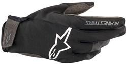 Product image for Alpinestars Drop 6.0 Long Finger Gloves
