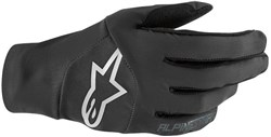 Alpinestars Drop 4.0 Long Finger Gloves