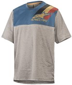 Product image for Alpinestars Alps 4.0 Youth Short Sleeve Jersey