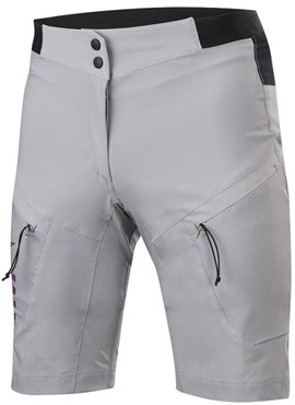 Alpinestars Stella Hyperlite Womens Shorts