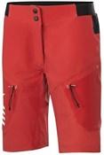 Alpinestars Stella Hyperlite Womens Shorts
