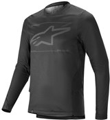 Product image for Alpinestars Drop 6.0 Long Sleeve Jersey