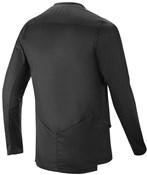 Alpinestars Drop 6.0 Long Sleeve Jersey