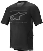 Alpinestars Drop 6.0 Short Sleeve Jersey