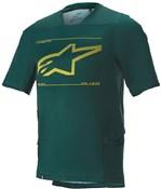 Alpinestars Drop 6.0 Short Sleeve Jersey