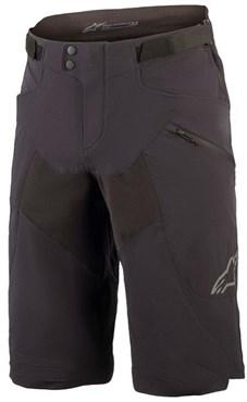 Alpinestars Drop 6.0 Shorts