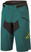Alpinestars Drop 6.0 Shorts