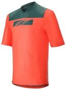 Alpinestars Drop 4.0 Short Sleeve Jersey