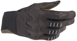 Product image for Alpinestars Techstar Long Finger Gloves