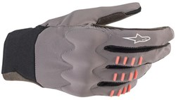 Alpinestars Techstar Long Finger Gloves