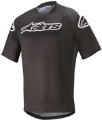 Product image for Alpinestars Racer V2 Short Sleeve Jersey