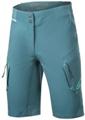Alpinestars Stella Alps 8.0 Womens Shorts