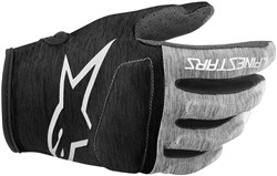Alpinestars Racer Youth Long Finger Gloves