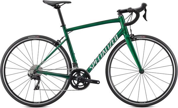 Specialized Allez E5 Elite 2021 - Road Bike