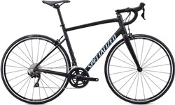 Specialized Allez E5 Elite 2021 - Road Bike