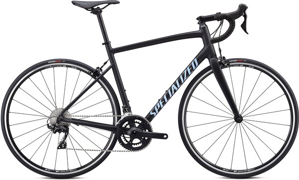 Specialized Allez E5 Elite 2020 - Road Bike