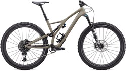 """Product image for Specialized Stumpjumper Expert Carbon 29"""" Mountain Bike 2020 - Trail Full Suspension MTB"""