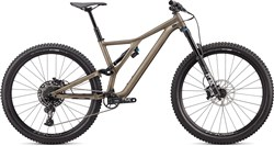 "Product image for Specialized Stumpjumper Evo Comp Alloy 29"" Mountain Bike 2020 - Trail Full Suspension MTB"
