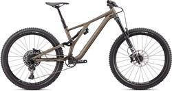 """Specialized Stumpjumper Evo Comp Alloy 27.5"""" Mountain Bike 2020 - Trail Full Suspension MTB"""