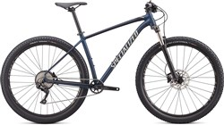"Product image for Specialized Rockhopper Expert 1x 29"" Mountain Bike 2020 - Hardtail MTB"