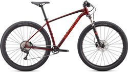 "Specialized Rockhopper Expert 1x 29"" Mountain Bike 2020 - Hardtail MTB"