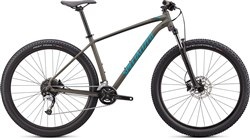 "Specialized Rockhopper Comp 29"" Mountain Bike 2020 - Hardtail MTB"