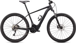 "Specialized Turbo Levo HT 29"" 2020 - Electric Mountain Bike"