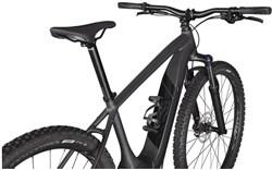 """Specialized Turbo Levo HT 29"""" 2021 - Electric Mountain Bike"""