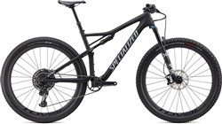 """Product image for Specialized Epic Expert Carbon Evo 29"""" Mountain Bike 2020 - XC Full Suspension MTB"""