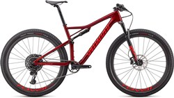 """Product image for Specialized Epic Expert Carbon 29"""" Mountain Bike 2020 - XC Full Suspension MTB"""