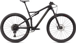 """Product image for Specialized Epic Comp Carbon Evo 29"""" Mountain Bike 2020 - XC Full Suspension MTB"""