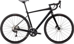 Product image for Specialized Diverge E5 Comp 2020 - Gravel Bike