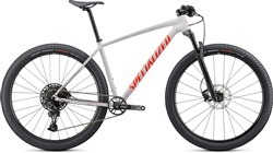 """Specialized Chisel Comp 29"""" Mountain Bike 2020 - Hardtail MTB"""