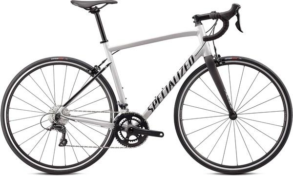 Specialized Allez E5 Sport 2020 - Road Bike